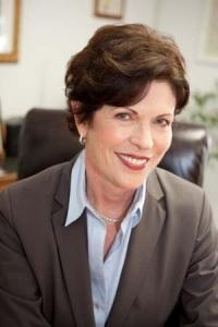Christine Essel SCG