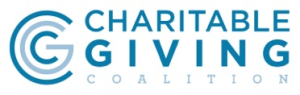 Charitable_Giving_Coalition_Logo