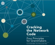 Cracking the Network Code