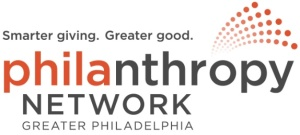 Philanthropy Network Greater Phila logo
